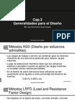 3.Generalidades.pdf