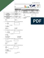 01analisisdimensional1 130502091846 Phpapp02 (3)