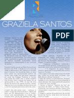 grazielasantos2010