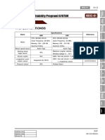 Y220_WML_614.pdf