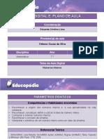 Atividades-e-planos-para-aula-de-Matemática-do-7°-ano2.ppt