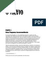 XDDDre - O Navio