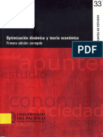 optimizaciondinamicayteoriaeconomica-161012152602.pdf
