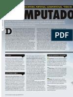 76023044-Laptop-Profeco.pdf