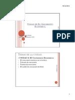 U10_El_crecimiento_económico_uspt.pdf
