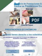 8.-SUBSIDIOS-ESSALUDCLASES