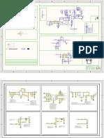 TP.vst59T.pb768 B16082 for LEDN32D61 Circuit Diagram