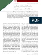2RiskProteccion.pdf