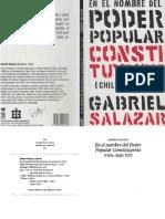 Salazar-Poder-Popular CONSTITUYENTE CHILE XXI.pdf