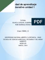 281654798 Actividad de Aprendizaje Colaborativo Parte 2 (1)