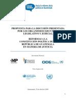 Reforma-Constitucional-Documento-Base-250416.pdf