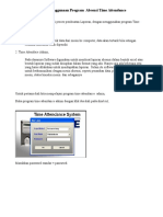 manual-penggunaan-software-absensi-time-attendance-2.doc