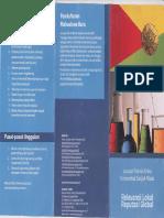 311434312-Brosur-Teknik-Kimia-UGM.pdf