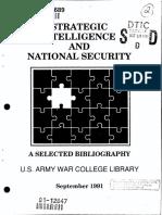 ADA241689.pdf