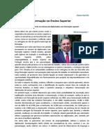 Vantagens da formação no Ensino Superior .pdf