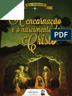 ebook_a-encarnacao-e-o-nascimento-de-cristo.pdf