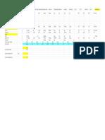 donezo - sheet1  3