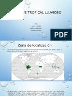 Bosque tropical lluvioso.pptx