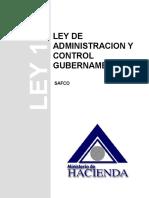 ley-safco.pdf