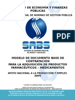 Dbc Anpe Medicamentos