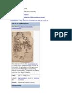 Battle of Bannockburn