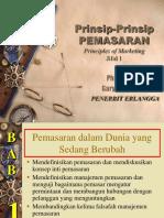 ANDRIANI-Manajemen-Pemasaran-Terjemahan-Kotler.pdf