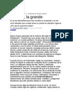Artículo Mafalda.docx