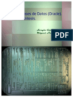 Java y Oracle.pdf