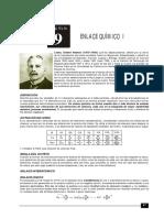 Enlace Químico I.pdf