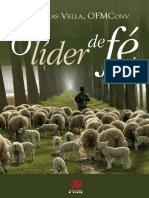 Livro O líder de fé.pdf