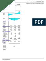BEAM DESIGN RESULTS.pdf