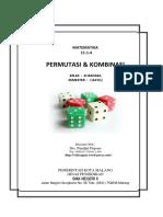 11-1-3-modul-permutasi-kombinasi.pdf