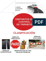 Dispositivos de control.pdf
