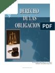 10 08 DCO Revista Digital 5