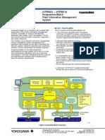 GS36J04B10-01E_008.pdf