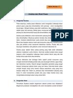 Bahan Bacaan 1.1. Analisa Riset Pasar.pdf