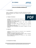 310104211-Protocolo-de-Prueba-Hidraulica-r-2-Collique-1.pdf