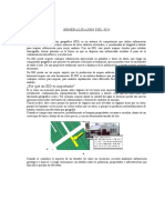 GENERALIDADES_DEL_SIG.pdf