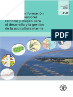 Actividad_1_SIG_Acuicultura_Marina_FAO.pdf