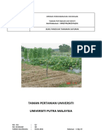 OPR-TPU-BP-STA-01- Panduan Tanaman Sayuran-3.1.11.pdf
