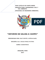 informe-1