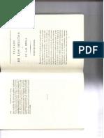 TRATADO DELITOS Y LAS PENAS.pdf