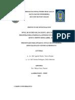 PROYECTO NIVEL DE ESTRÉS DEL PACIENTE  ADULTO EN LA FASE PREOPERATORIA INMEDIATA ATENDIDO EN EL HOSPITAL DE APOYO CHEPEN.docx