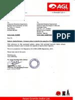 Asian Granito India Ltd plans to double the capacity of Quartz Stone segment [Company Update]