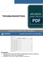 TroubleshootingUNBK_20170209.pptx