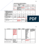 ExamListofRequirements (2).pdf