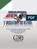 masculinidades_gDH.pdf