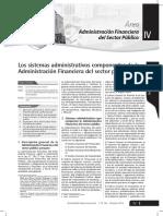 47_15593_02299.pdf