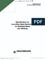 AWS A5.5 - 96.pdf