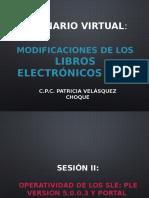 Seminario+Virtual+II+Parte